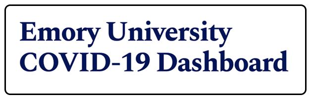 Emory University Covid-19 Dashboard