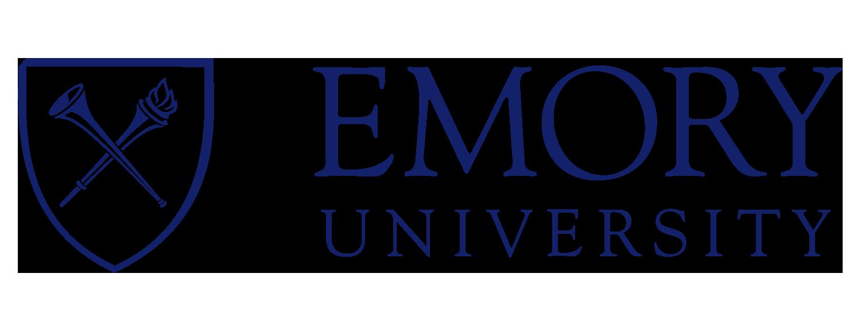 Emory University Logo