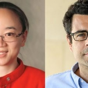 Petit Institute Seed Grants Awarded to Two Interdisciplinary Teams