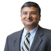 IEEE Robotics and Automation Society Honors Desai's Decades of Leadership, Service