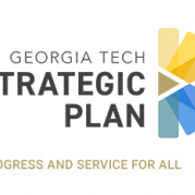 Georgia Tech Launches New Strategic Plan