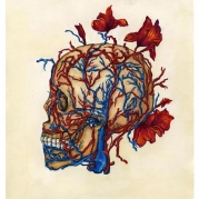 Biomedical Engineering 2nd Annual Art Contest Winners