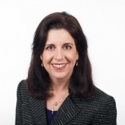 National Neurotrauma Society Names Michelle LaPlaca  as President-Elect