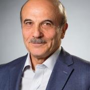 Mark Borodovsky Elected as ISCB Fellow
