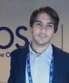Biagio-Mandracchia's picture