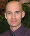 Brad-Kairdolf's picture