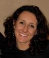 Chiara-Zurla's picture