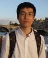 Da-Huo's picture