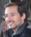 Daniel-Olivenca's picture