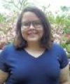 Jennifer-McFaline-Figueroa's picture