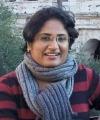 L. Kavitha-Sthanam's picture