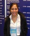 Kristine-Manibog's picture