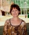 Larissa-Doudy's picture