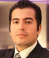 Maysam-Nezafati's picture