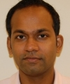 Sivakkumar-Arjunon's picture