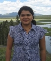Sushma-Bhosle's picture