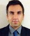 Vahid-Sadri's picture