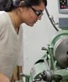 BME Machine Shop
