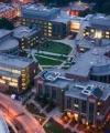 Biomedical Engineering Honor Society at Georgia Tech