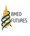 BME Student Ambassadors