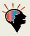 Neuroscience Club at Georgia Tech