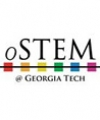Georgia Tech Chapter of oSTEM