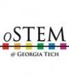 Georgia Tech Chapter of oSTEM