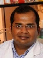 Muralidhar-Padala's picture