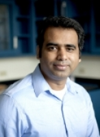 Ankur-Singh's picture