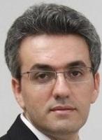Babak-Mahmoudi's picture
