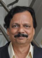 S. Balakrishna-Pai's picture
