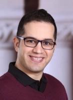 Vahid-Serpooshan's picture