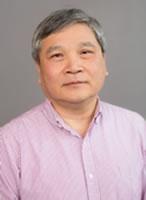 Cheng-Zhu's picture