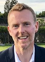 David-Frakes's picture