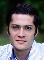 Francisco-E-Robles's picture
