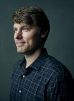 James-Dahlman's picture