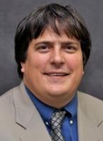 Luke-Brewster's picture