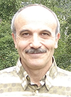 Mark-Borodovsky's picture