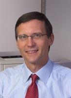 John-Oshinski's picture
