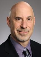 Robert-Gross's picture