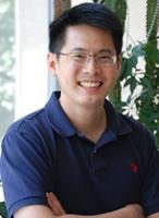 Robert-C-Liu's picture