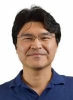 Sung-Jin-Park's picture