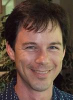 Todd-Sulchek's picture