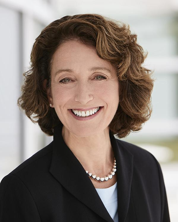 Susan Margulies Elected to National Academy of Engineering
