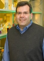 $1.48 M Awarded for Single Molecule Probes