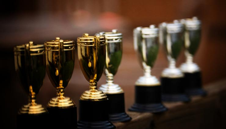 Coulter BME Recognizes Students with 2021 Leadership Awards