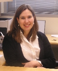 Melissa Kemp Wins the Council of Systems Biology  in Boston Award
