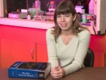 Shella Keilholz Wins Funding for Transformative Neuroscience Research