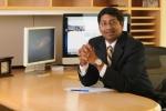 BME Chair Named Dean of Engineering at Duke University