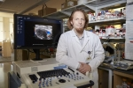 The Next Frontier in Biomedical Engineering